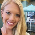 KayLee Parson instagram Account
