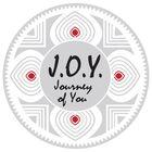 Joy Journey of You Pinterest Account
