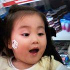 Isabelle Ho Pinterest Account