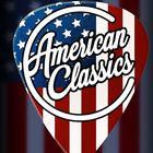 American Classics Clothing