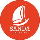 Sanda Yachting Pinterest Account