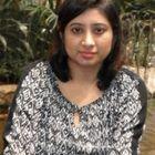 Anika Rahman Pinterest Account