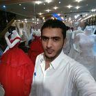 عبدالله اليافعي Pinterest Account