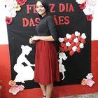 Daniela Silva  Profile Picture