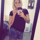 Jazmine Sletten Pinterest Account