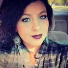 Alexandra Cordero Pinterest Account