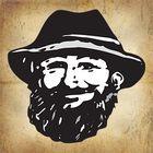 Yukon Charlie's's Pinterest Account Avatar