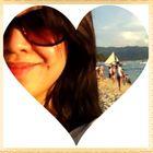 ana ramirez Pinterest Account