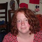 Meagan Winder Pinterest Account