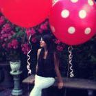 Anna instagram Account