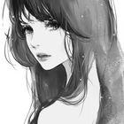 Ali❤️ instagram Account