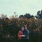 Autumn Jermakowicz Pinterest Account