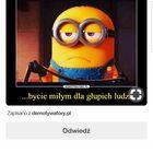 Malgorzata Niedzialkowska Pinterest Account
