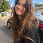 Alessandra Lynn Pinterest Account