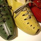Re-Mix Vintage Shoes Pinterest Account