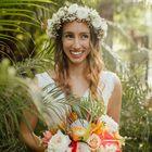 Samantha Madden (Erickson) Pinterest Account