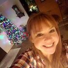 Kathy Segar instagram Account