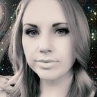 Jessie Phillips Pinterest Account