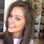 Anna Kinsey Pinterest Account