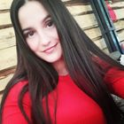 Anderson Ramona Pinterest Account