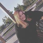 veronyka Pinterest Account