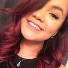 Maya Salazar Pinterest Account