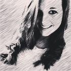 Kaitlynn Crane Pinterest Account
