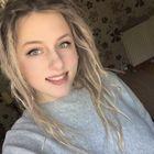 Kayleigh Kellas Pinterest Account