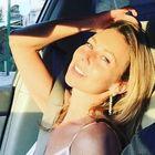 Marie Beilin Pinterest Account