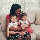 Aria | Twin Mom Magic (Style, Mom Advice, Disney, Lifestyle) Pinterest Account