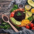 Food-BLOG-xx's Pinterest Account Avatar