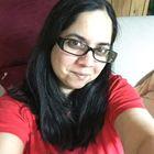 Madhavi Ghare's Pinterest Account Avatar