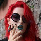 Margot Garage Bohemian Pinterest Account