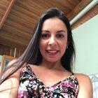 Karla-U's Pinterest Account Avatar
