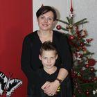 Olga Pokrowski Pinterest Account