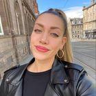 Beatriz Santó instagram Account