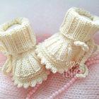 knit shawl models instagram Account