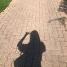 Yufei Zhao instagram Account