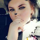 Emilee Melsom Pinterest Account