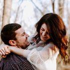 Nikki Chalker Ridge Pinterest Account