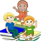 Early Childhood Education Pinterest Account