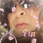 Jerri Bauman instagram Account