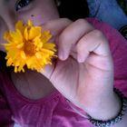 Marizé Gonzales Garcia Pinterest Account