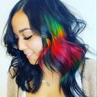 Megan Benitez Pinterest Account
