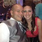 Laura Erin's profile picture