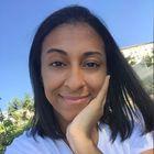 Letícia Ferreira Pinterest Account