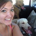 seattlegirl322 Pinterest Account