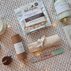 A Little Box of Delights's Pinterest Account Avatar