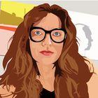 Michelle Don Vito Pinterest Account