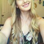 Kristin Rohrback instagram Account